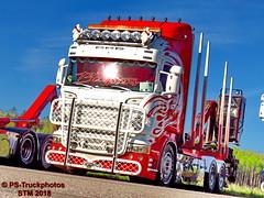 STM_2018 PS-Truckphotos 7804_2701 (PS-Truckphotos) Tags: stm2018 pstruckphotos bergstens pstruckphotos2018 stm stmsträngnästruckmeet