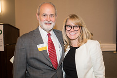 NAIOP Luncheon-9785