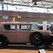 Delage DR 70 1929