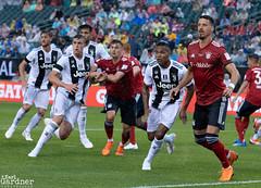 20180725-Bayern-Munich-v.-Juventus00320 (Earl W. Gardner III) Tags: earlgardner lincolnfinancialfield soccer philadelphiaunion phillysoccerpage juventus bayernmunich internationalchampionscup