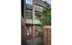1/25 Osmond Terrace, Norwood SA