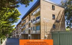 18/34 Mowatt Street, Queanbeyan NSW