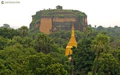 11-10-04 01 Myanmar (782) R01 (Nikobo3) Tags: asia myanmar burma birmania mandalay culturas templos paisajeurbano paisajes naturaleza travel viajes nikon nikond200 d200 nikon7020028vrii nikobo joségarcíacobo