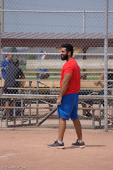 _DSC1421.jpg (dmacgee) Tags: people finance uniongas 2018 work baseball