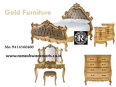 Decorative Gold Furniture Manufacturer (rameshwaramarts) Tags: silver gold furniture india supplier manufacturer goldfurniture silverfurniture carving motherofpearl homedecor sofa semisilver marble marbleinlay