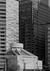 Soul Saving, Steaks, and a Grey Card.jpg (Milosh Kosanovich) Tags: architecturaltapestry seventeenthchurchofchristscientist riverbridge chicago kodak5222 architecturalphotography architectureasart mortonsteakhouse chicagophotographicart wackerdrive miloshkosanovich kodakdoublex5222 chicagophotoart mickchgo chicagophotographicartscom nikonf100 d96