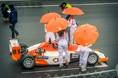 _DSC6193 (Andrey Strelnikov) Tags: 2017 cars racing moscow raceway autumn rainy weather dragsters drift drifters stunt drivers endurance challenge prototypes car rainyweather classic moscowclassicgrandprix classiccars moscowraceway
