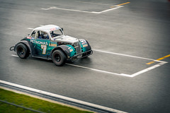 _DSC6187 (Andrey Strelnikov) Tags: 2017 cars racing moscow raceway autumn rainy weather dragsters drift drifters stunt drivers endurance challenge prototypes car rainyweather classic moscowclassicgrandprix classiccars moscowraceway