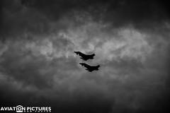 HAVOC in the skies