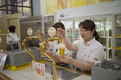 _IMG0317 (M,Nishinaka) Tags: kirin okayama beer