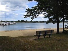 quincy-avalon-beach-VR (MA CZM Coast Guide Online) Tags: quincy avalonbeach beach czm macoastguide