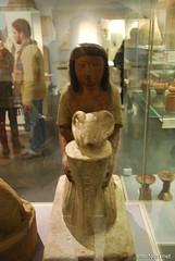 Стародавній Єгипет - Британський музей, Лондон InterNetri.Net 162