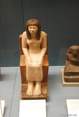 Стародавній Єгипет - Британський музей, Лондон InterNetri.Net 139