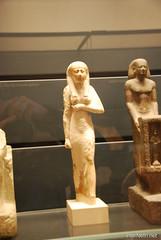 Стародавній Єгипет - Лувр, Париж InterNetri.Net  048