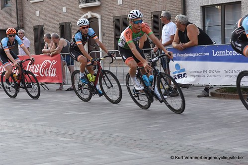 Na-tourcriterium Putte (454)