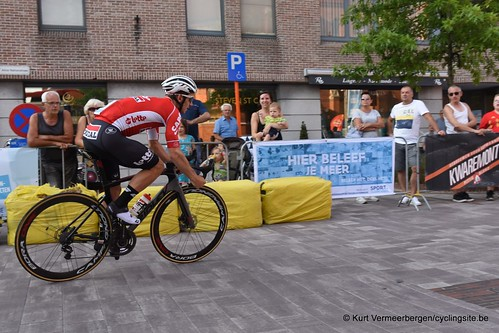 Na-tourcriterium Putte (293)