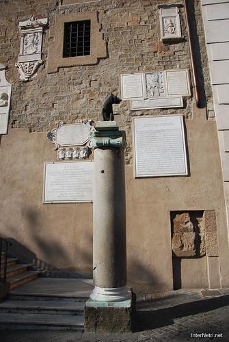 Римська вовчиця, Рим, Італія InterNetri.Net 222