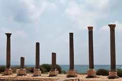 IMG_0502 (Nai.Sass) Tags: lebanon trave tyre sour anjar baalback ruins roman byzantine middle east temples summer vacation sea amateur