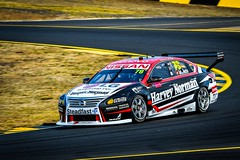 2018 Supercars Sydney Motorsport Park (Keith McInnes Photography) Tags: 2017 arsenal australia gunners keithmcinnesphotography nsw scg sydney