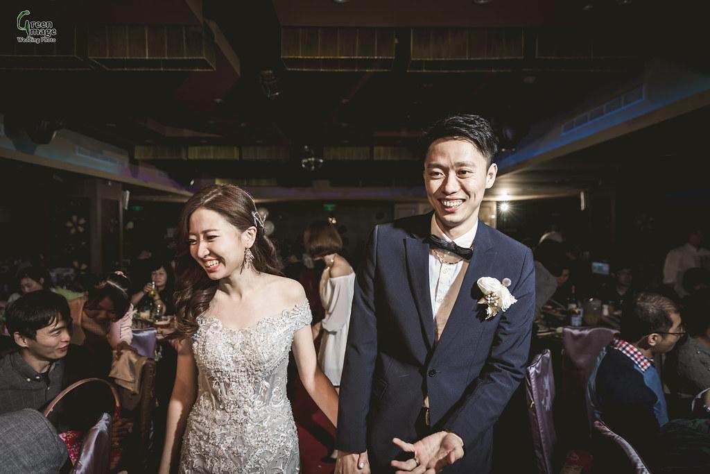 1223 Wedding Day-P-57