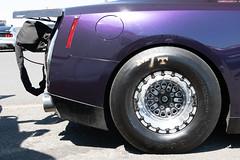 IMG_6877 (Drew_SVT) Tags: car show photography mustang corvette subaru chevy ford dodge sti cobra blue red cars static camaro honda acura integra track drag strip