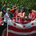 Capturing the parade thumbnail