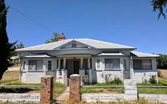 7 Hope Street, Warialda NSW
