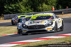 2018 British GT Brands Hatch 00763 (WWW.RACEPHOTOGRAPHY.NET) Tags: 116 brandshatch britishgtchampionship ercsport gt3 kent leemowle mercedesamg unitedkingdom yelmerbuurman ©craigrobertson
