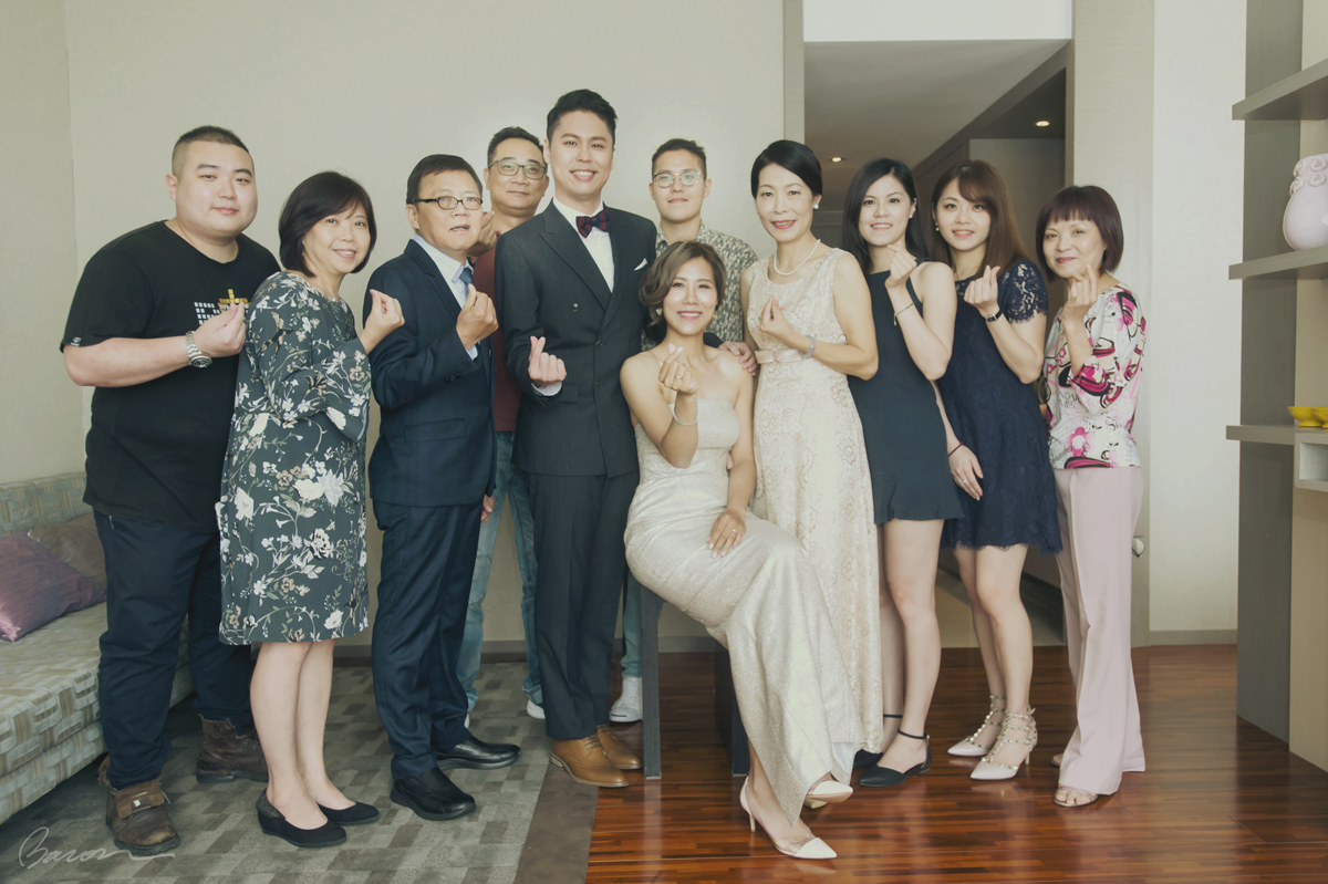 Color_077, BACON, 攝影服務說明, 婚禮紀錄, 婚攝, 婚禮攝影, 婚攝培根, 台中女兒紅, BACON IMAGE