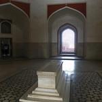 Delhi Humayun Tomb 8 thumbnail