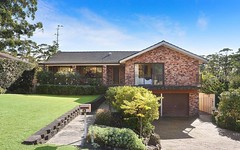 3 Klara Close, Kincumber NSW
