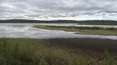 Karigasniemi, Finland