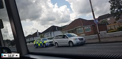 BMW X5 Glasgow Scotland 2018 (seifracing) Tags: seifracing spotting services scottish emergency europe ecosse event rescue recovery transport traffic road cars cops car vehicles voiture vehicle seif security police scotland policing unit