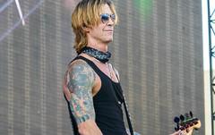 Guns N Roses Oslo252 (stephenbrow) Tags: gunsnroses oslo this lifetime tour stephenbrow 2018 slash axl duff live norway