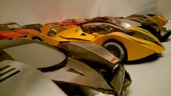 Video of most of my made projects/cars (Khaled Fahmy : Auto design) Tags: 2017 2018 2019 supercars hypercars ferrari laferrari 458 488 gtb p4 lamborghini countach aventador sv miura reventon veneno bugatti veyron pagani huayra zonda porsche carrera 918 917 vector w2 w8 corvette stingray 2016 mustang ford gt kyosho auto art minichamps 118 diecast delahaye delage osten jaguar mclaren m20 can am p1 f1 designer blueprint drawings blue print bertone pininfarina centenario mercedes amg red bull x2010