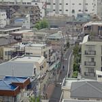 Tokyo 4451 thumbnail