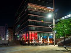 Chilli-Club_7202470 (clauslabenz) Tags: deutschland hamburg hafen hafencity architektur street sw