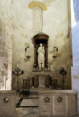Duomo di Siracusa (Svetla (ribonka 78)) Tags: europe italy italia sicilia siracusa travel church cathedral duomo