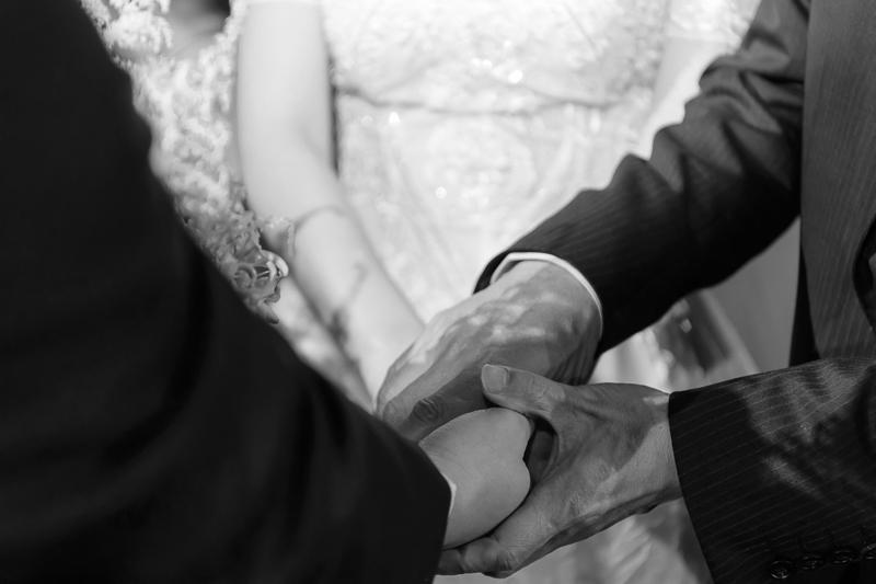 頤品婚攝,頤品婚宴,新店頤品,婚攝,婚攝推薦,新祕BONA,Misstiny,MSC_0062