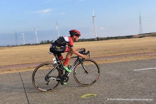 Antwerp Cycling Tour TT (462)
