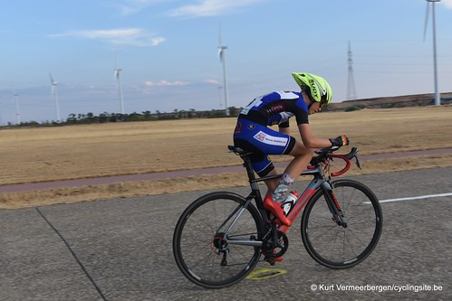 Antwerp Cycling Tour TT (371)
