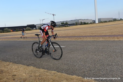 Antwerp Cycling Tour TT (351)