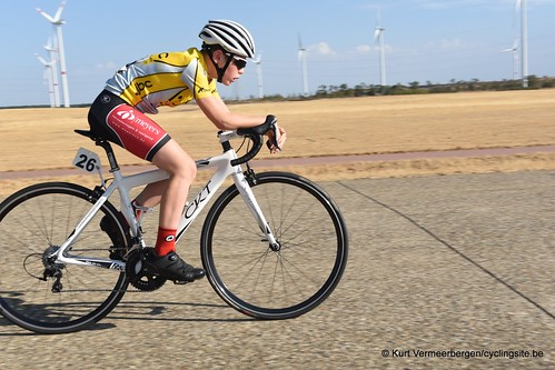 Antwerp Cycling Tour TT (78)