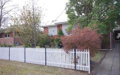 61 Lachlan Street, Cowra NSW