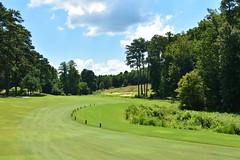 Standard Club 013 (bigeagl29) Tags: standard club johns creek ga georgia golf course country atlanta standardclub