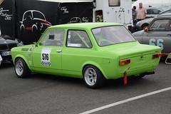 DSC_7912 (azu250) Tags: circuit zandvoort autoweek nationale oldtimerdag 2018 1978 oldtimer festival classic car
