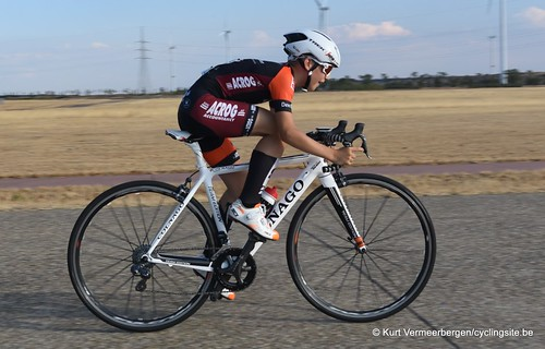 Antwerp Cycling Tour TT (265)