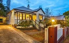 26 Craigend Street, Leura NSW