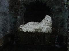 (Reginald_9) Tags: july 2012 greatbritain england stourhead park sculpture