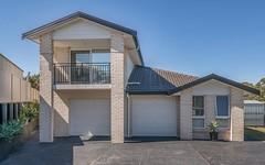47 Nyanda Avenue, Floraville NSW